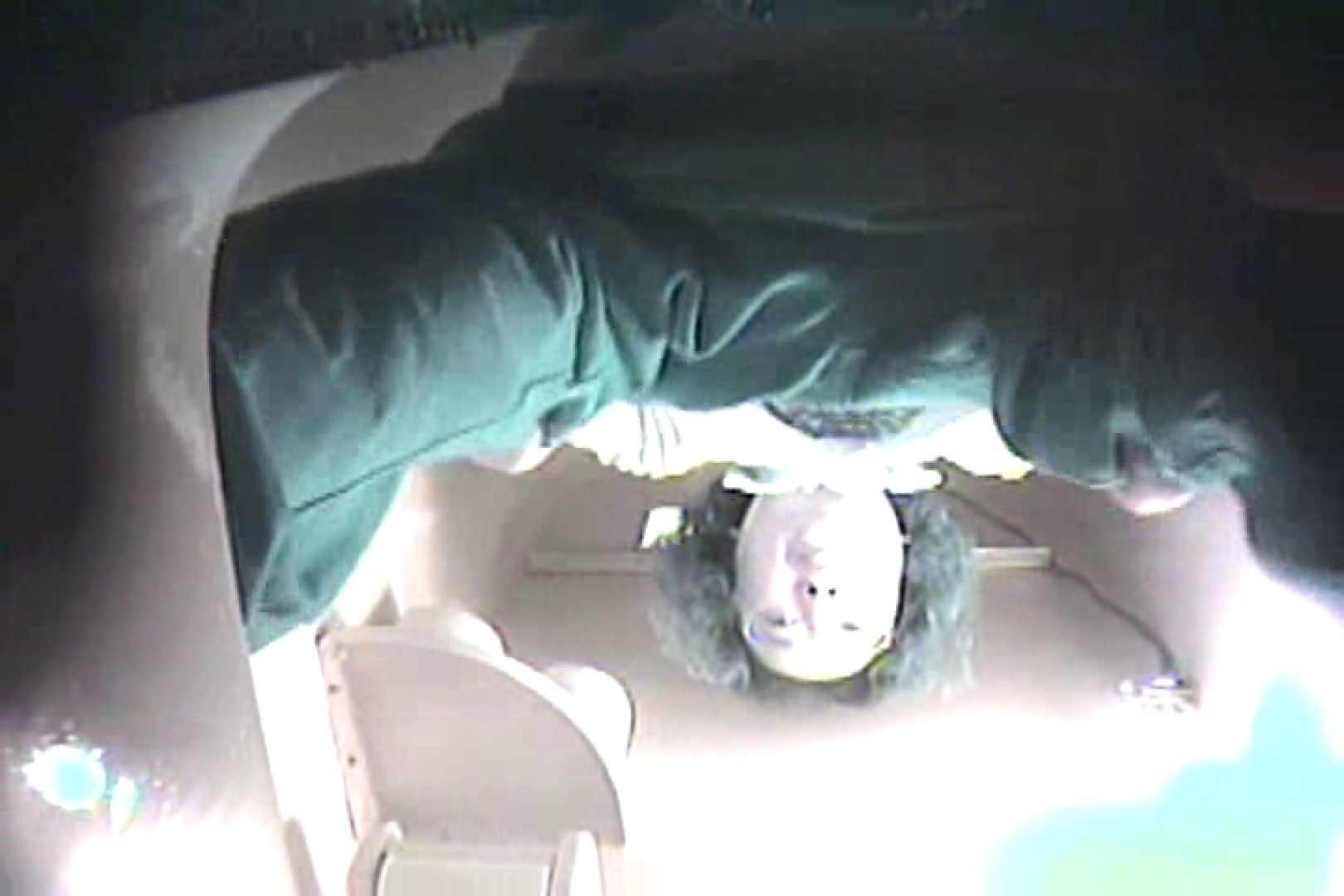 [お盆限定]和式洗面所汚物フレフレ100連発 Vol.1 接写 のぞき動画キャプチャ 46連発 24