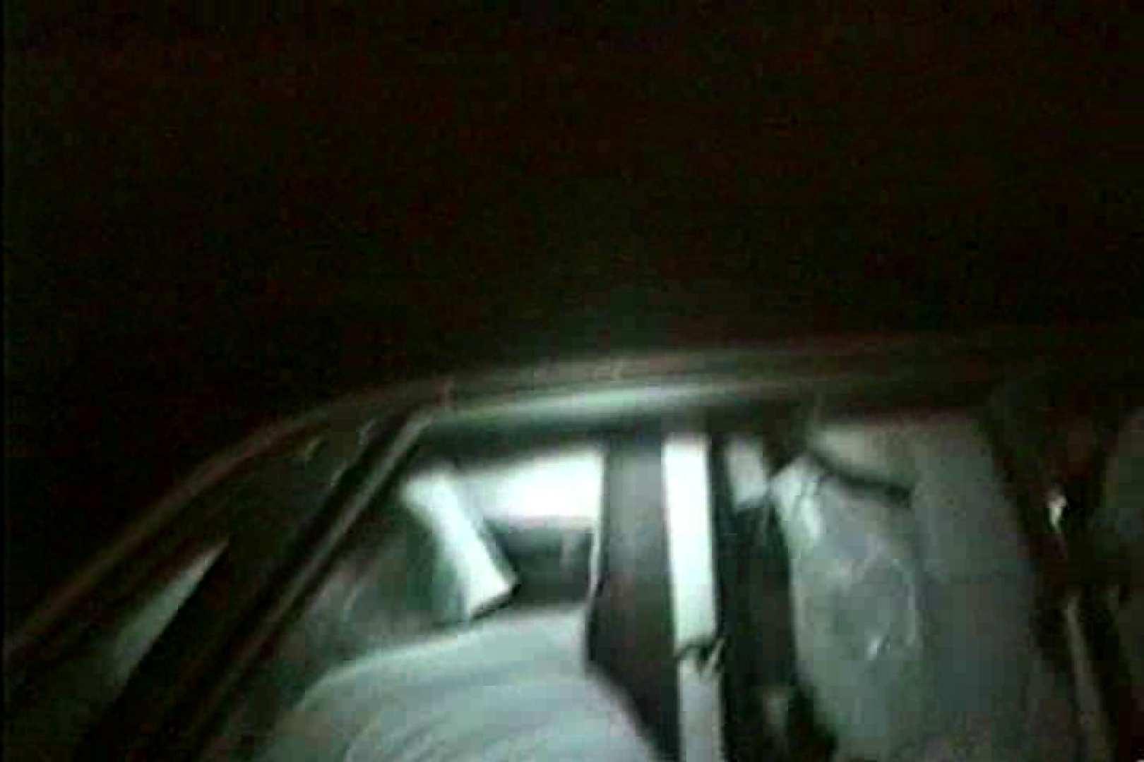 車の中はラブホテル 無修正版  Vol.6 ホテル AV無料動画キャプチャ 31連発 5