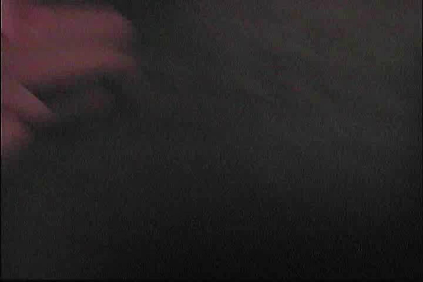 激撮!! 接写天井裏の刺客Vol.6 0 | 0  78連発 49