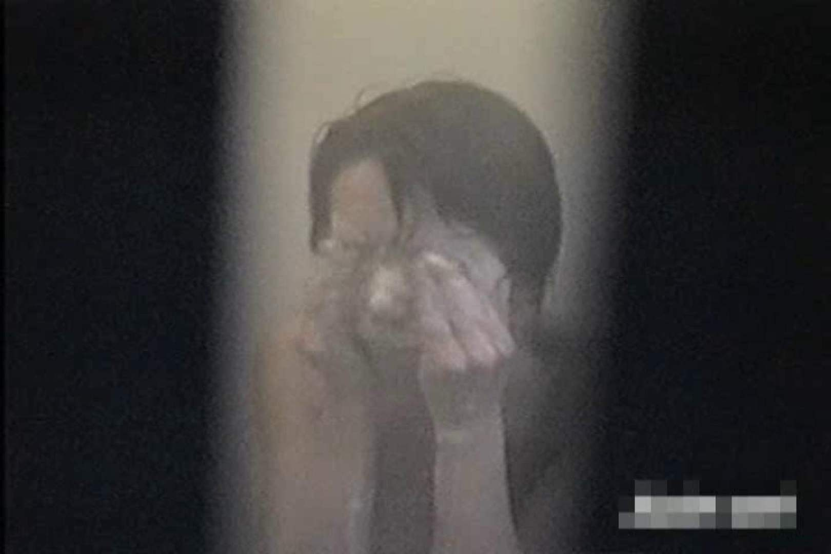 激撮ストーカー記録あなたのお宅拝見しますVol.1 盗撮大放出 性交動画流出 87連発 83