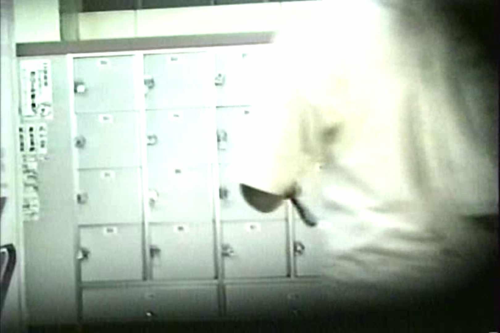 女性だからここまで撮れた 脱衣所盗撮 TK-96 脱衣所 おめこ無修正動画無料 56連発 18