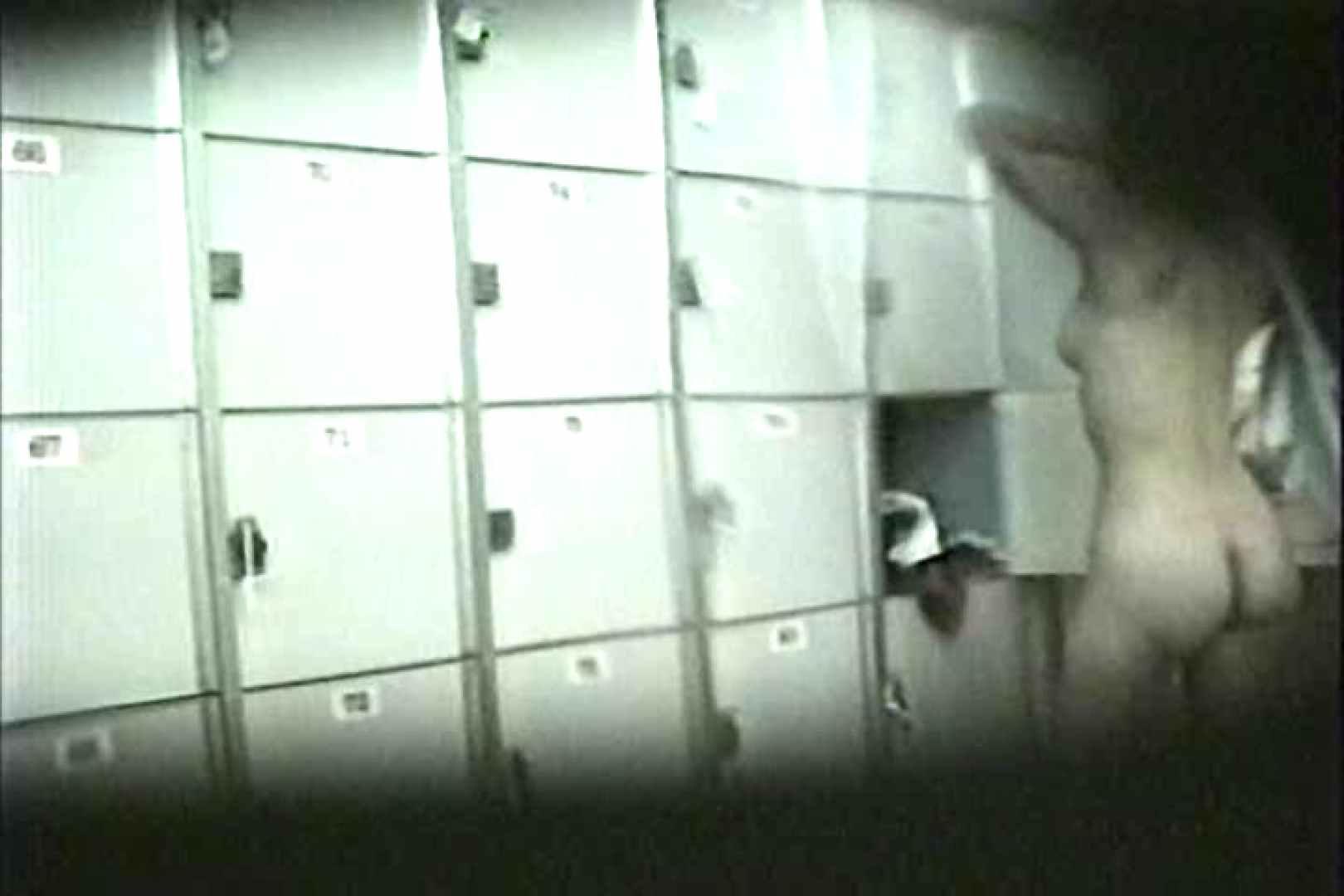 女性だからここまで撮れた 脱衣所盗撮 TK-96 潜入 戯れ無修正画像 56連発 42