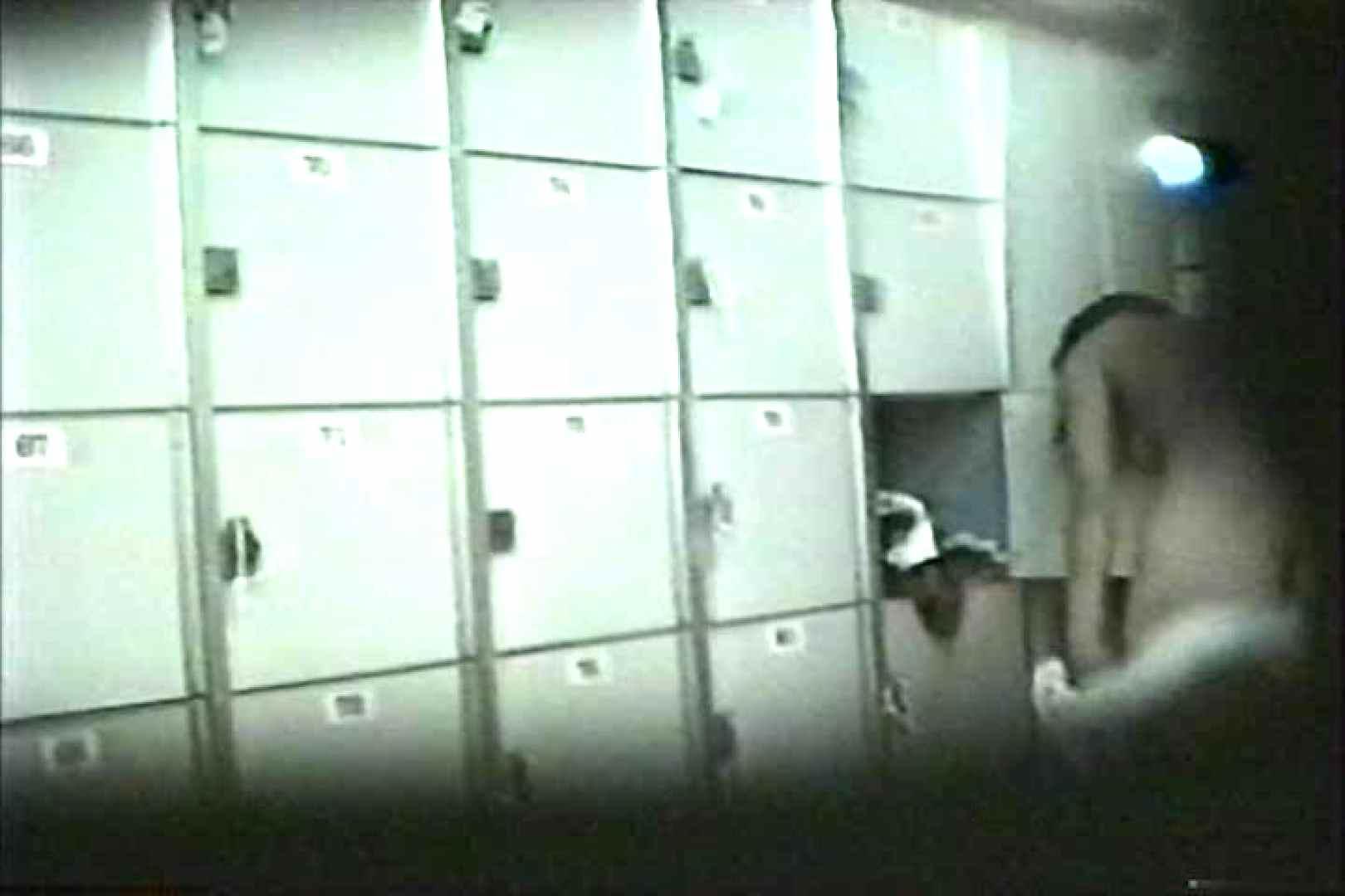 女性だからここまで撮れた 脱衣所盗撮 TK-96 脱衣所 おめこ無修正動画無料 56連発 43