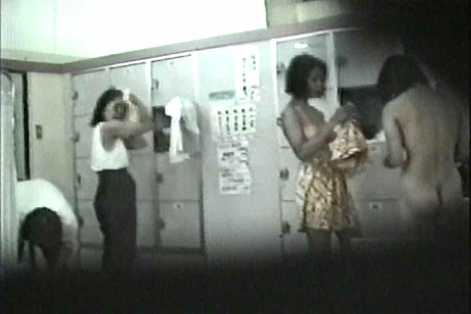 女性だからここまで撮れた 脱衣所盗撮 TK-96 盗撮大放出  56連発 45