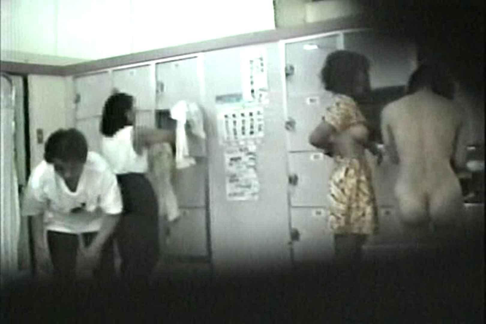 女性だからここまで撮れた 脱衣所盗撮 TK-96 盗撮大放出   0  56連発 46