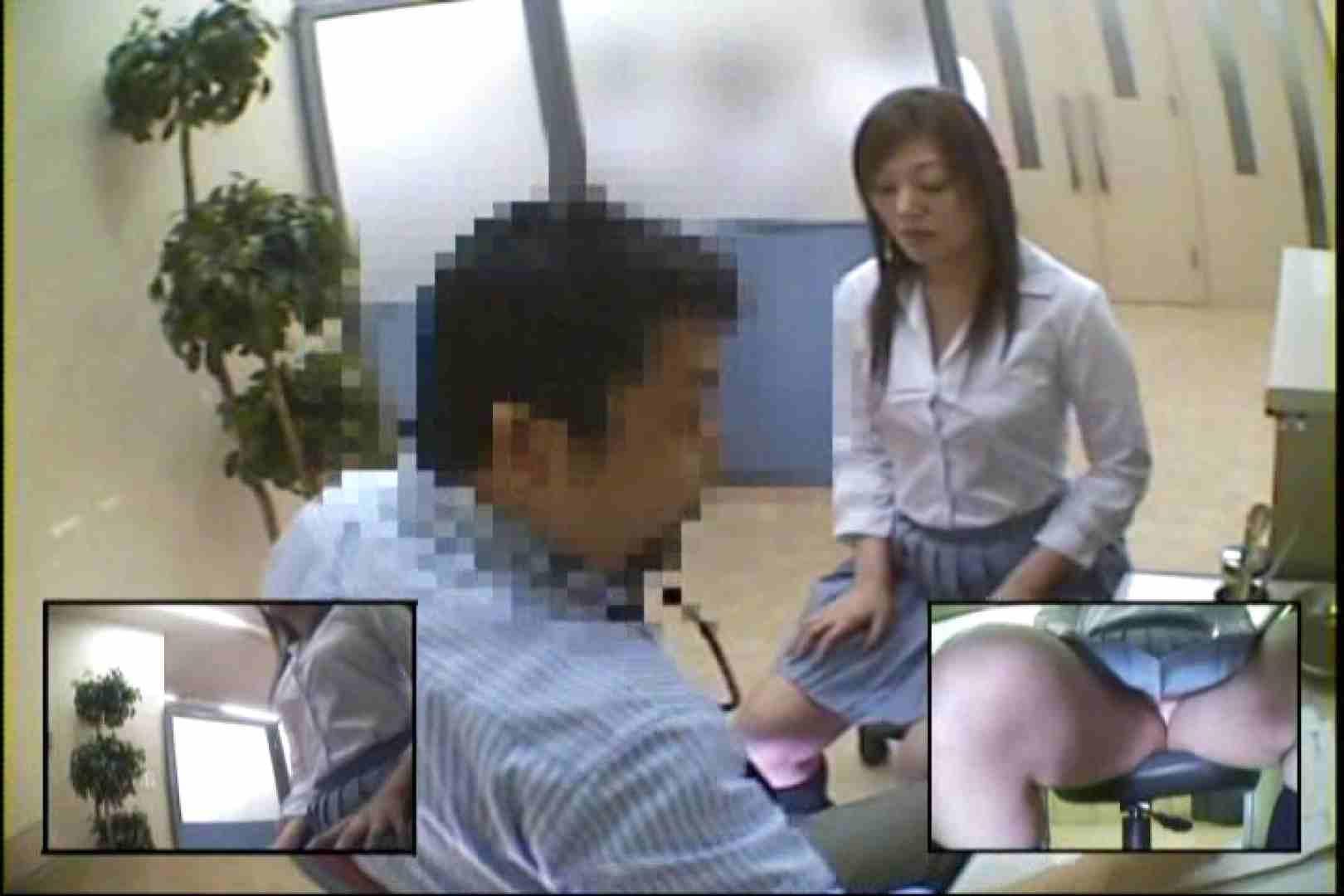 担当医M氏の隠しファイルVol.8 0 | 下着の女性  50連発 31