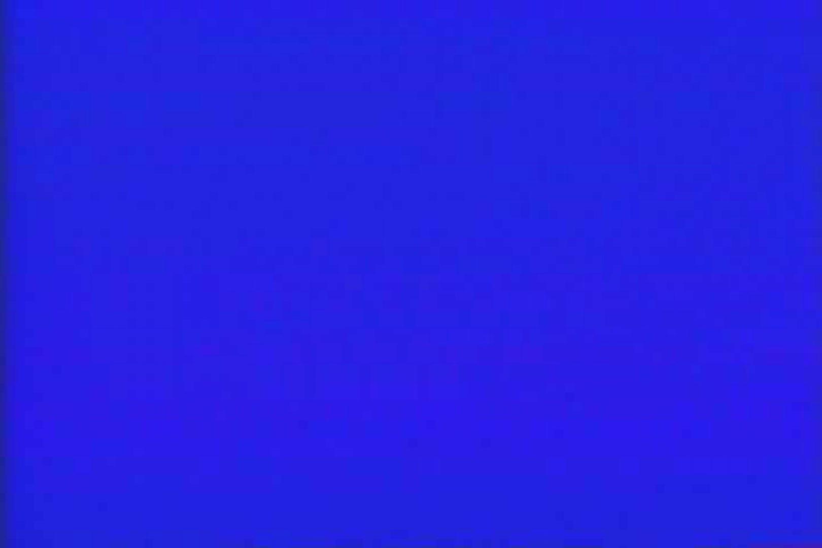 MASAさんの待ち伏せ撮り! 赤外線カーセックスVol.14 おまんこ丸出し 女性器鑑賞 67連発 20