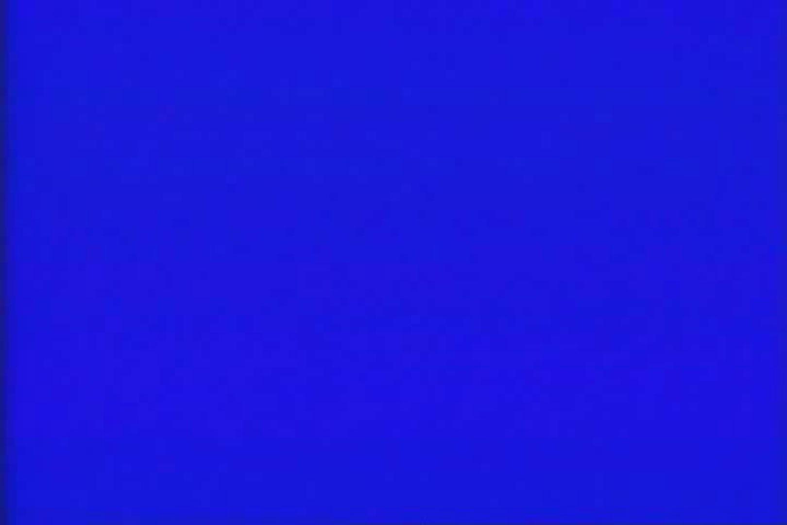 MASAさんの待ち伏せ撮り! 赤外線カーセックスVol.15 カーセックス オマンコ無修正動画無料 80連発 55