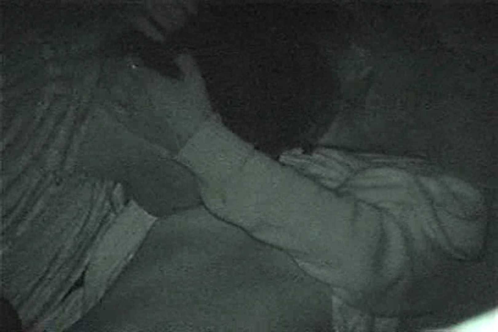 MASAさんの待ち伏せ撮り! 赤外線カーセックスVol.15 カーセックス オマンコ無修正動画無料 80連発 69