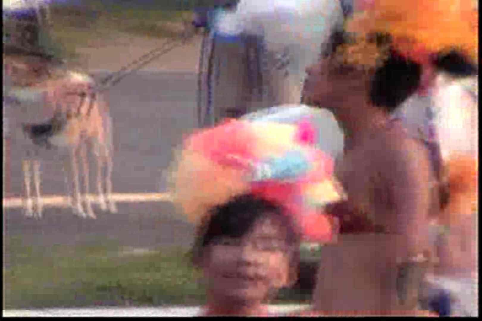 狂乱のサンバカーニバルVol.3 巨乳 セックス画像 85連発 69