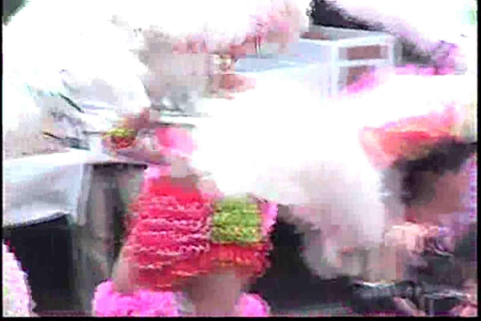 狂乱のサンバカーニバルVol.3 巨乳 セックス画像 85連発 84