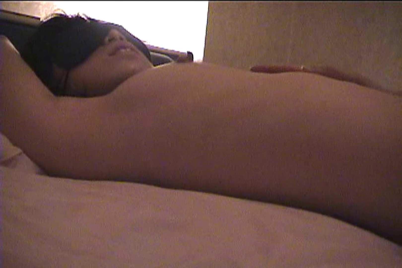 クリ責めおしっこ嬢・バージン短大生 ゆい20才Vol.2 喘ぎ  87連発 25