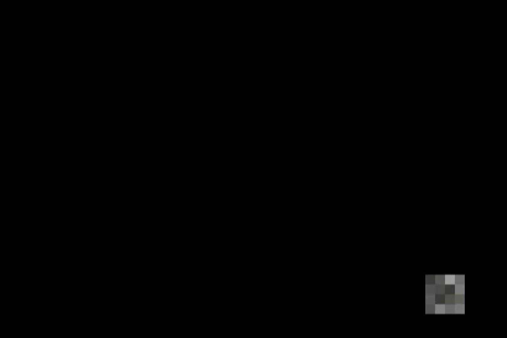 民家自慰マニアVol.4 いやらしいOL アダルト動画キャプチャ 96連発 65
