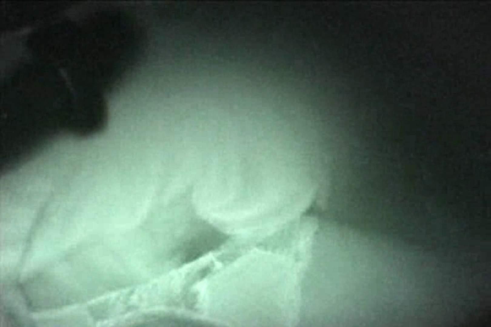 蔵出し!!赤外線カーセックスVol.1 セックス セックス無修正動画無料 92連発 69