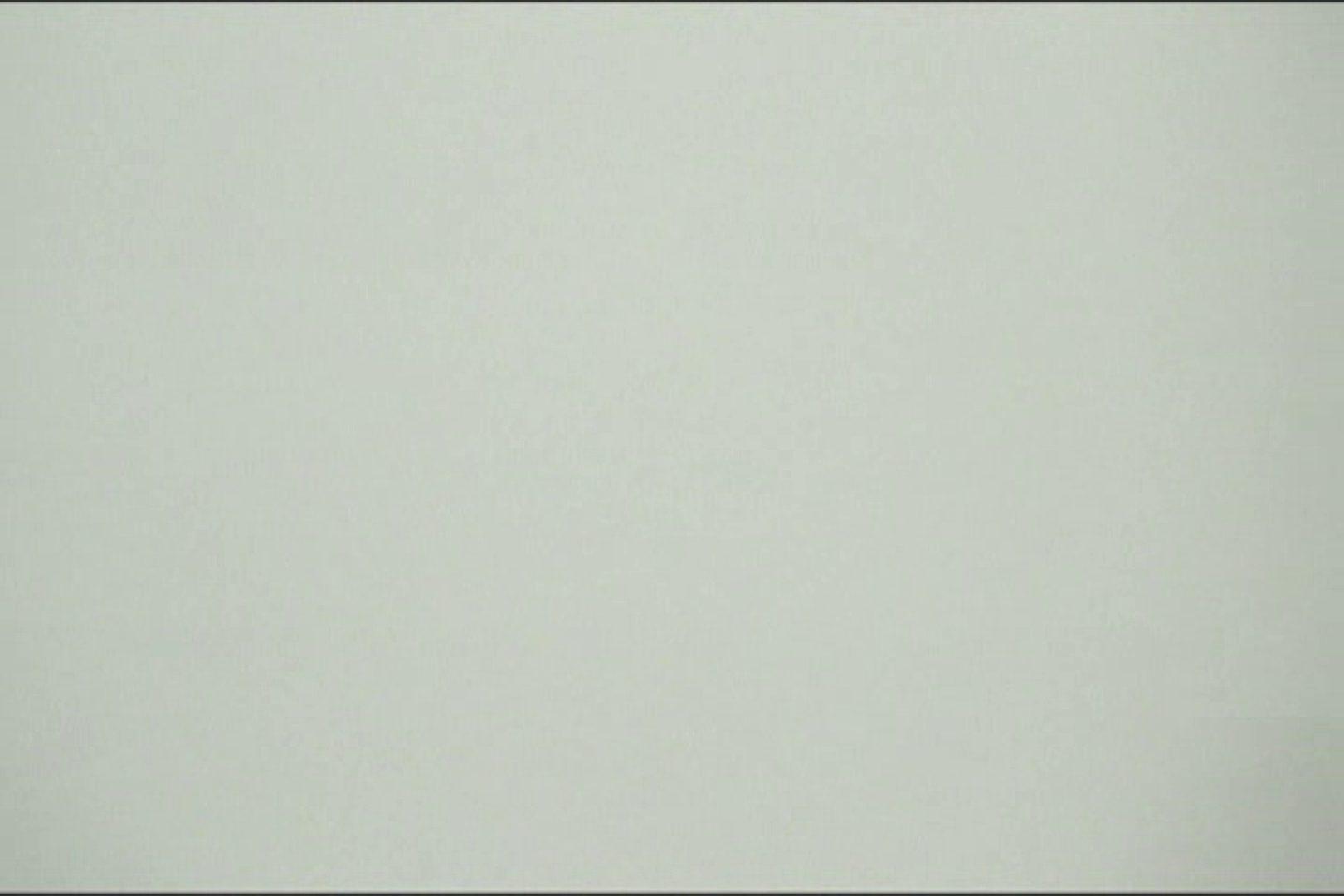 マンコ丸見え女子洗面所Vol.12 0  74連発 44
