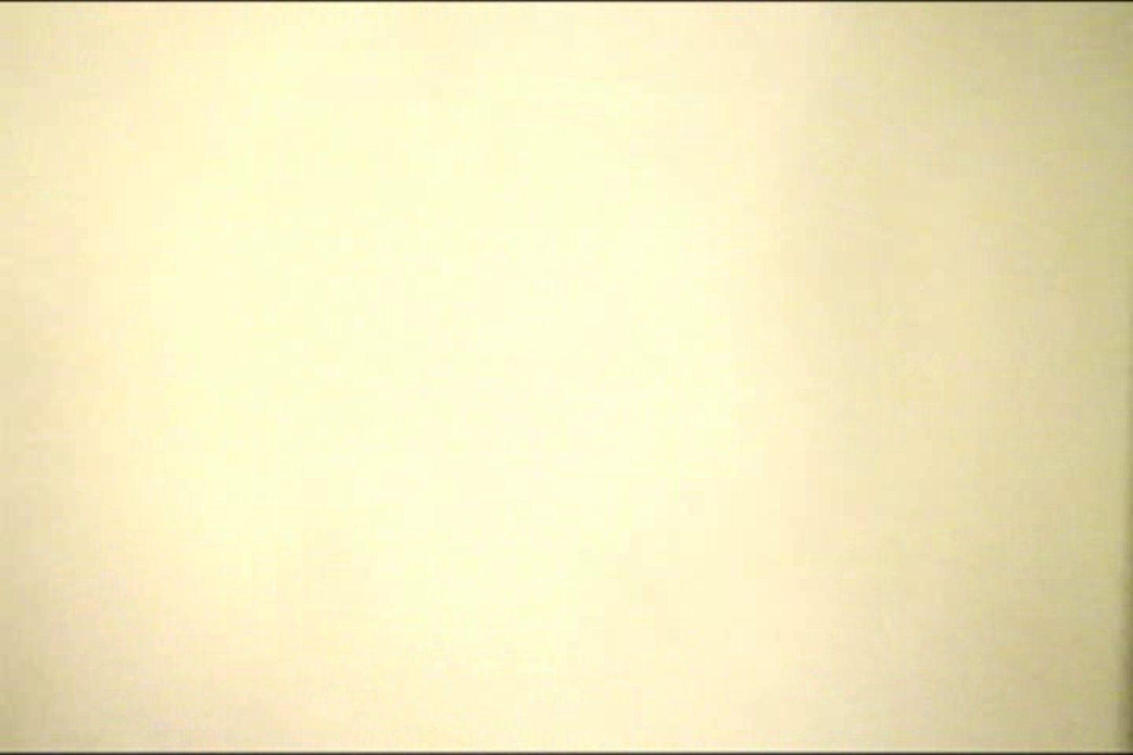 マンコ丸見え女子洗面所Vol.18 マンコ  86連発 80