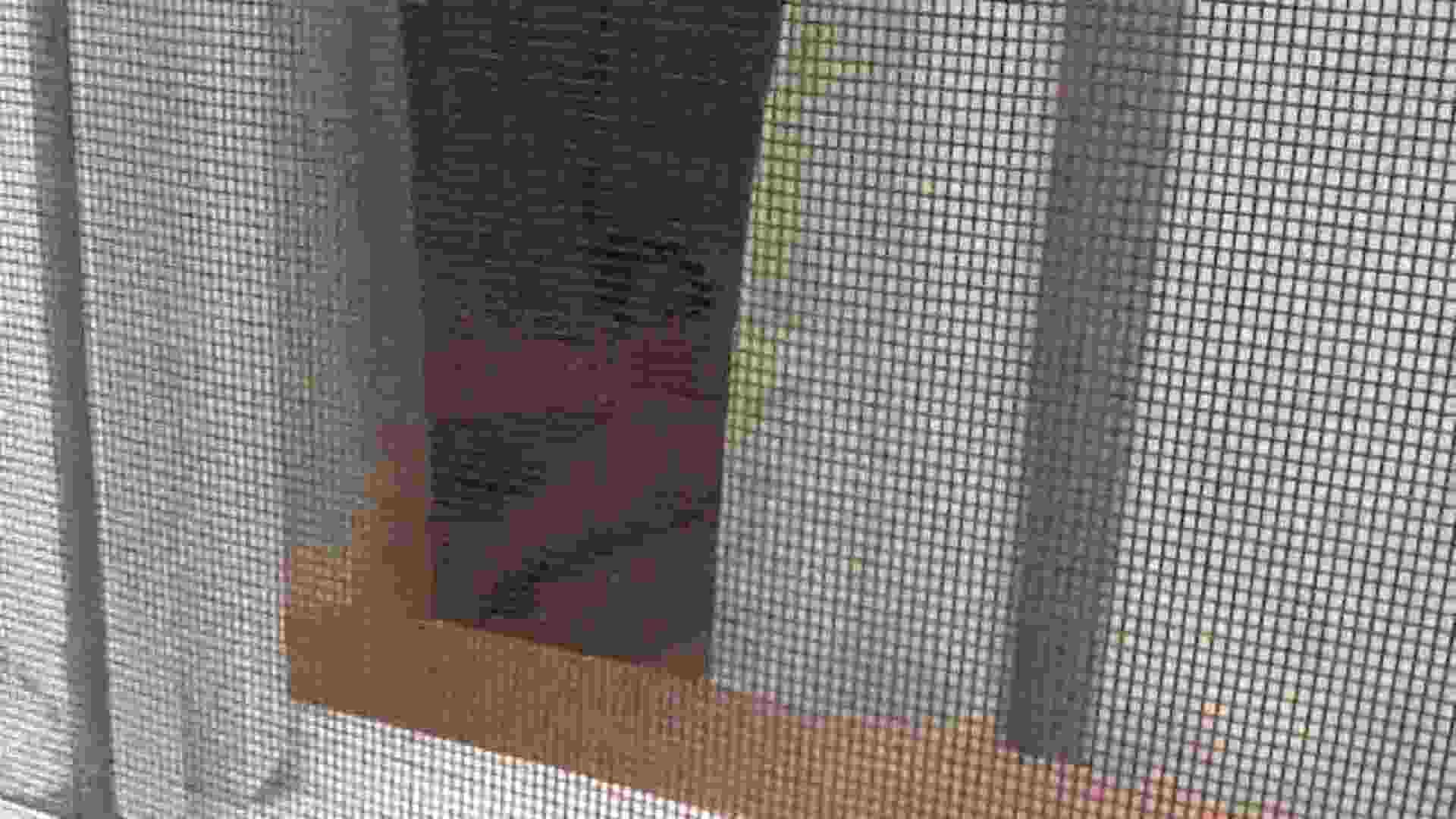 老舗ペンション2代目オーナーが流出したお宝映像Vol.1 覗き ヌード画像 82連発 19