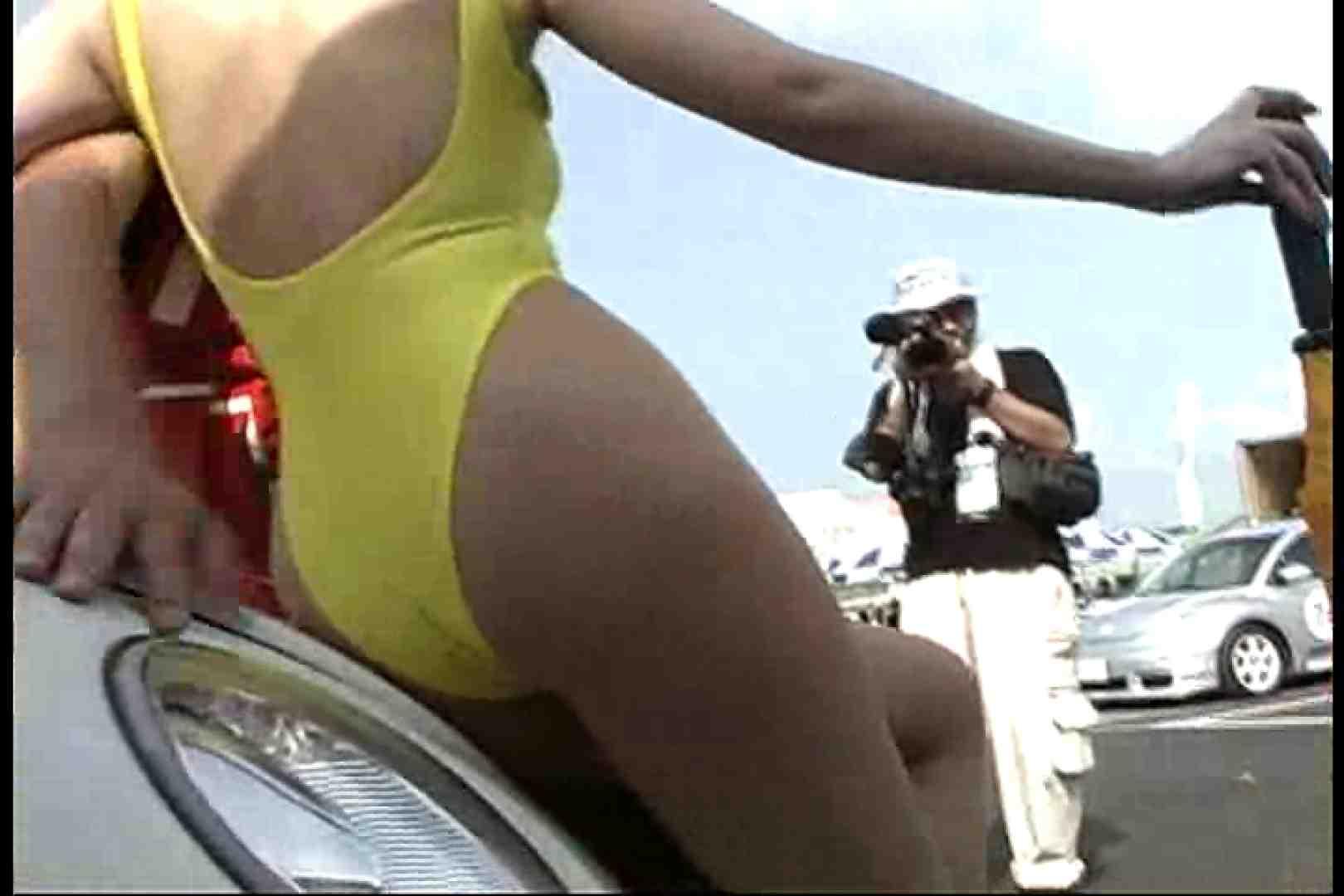 RQカメラ地獄Vol.6 いやらしいOL AV動画キャプチャ 76連発 68