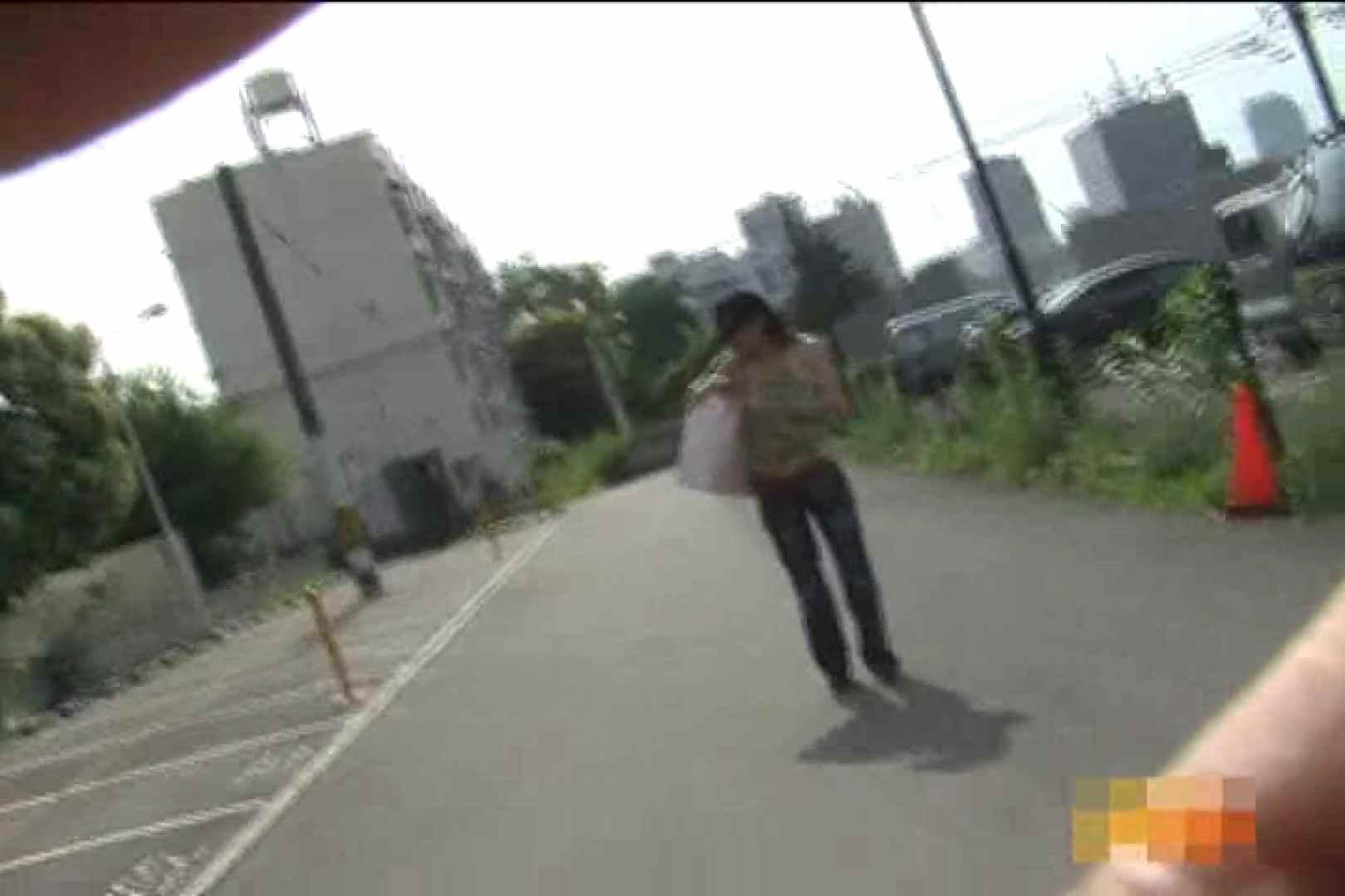 大胆露出胸チラギャル大量発生中!!Vol.2 乳首 オマンコ無修正動画無料 33連発 5