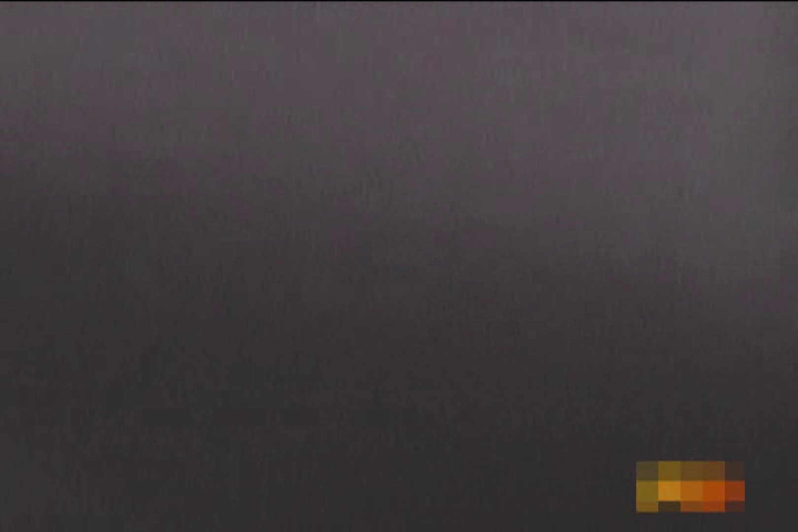 大胆露出胸チラギャル大量発生中!!Vol.2 ギャル エロ無料画像 33連発 24