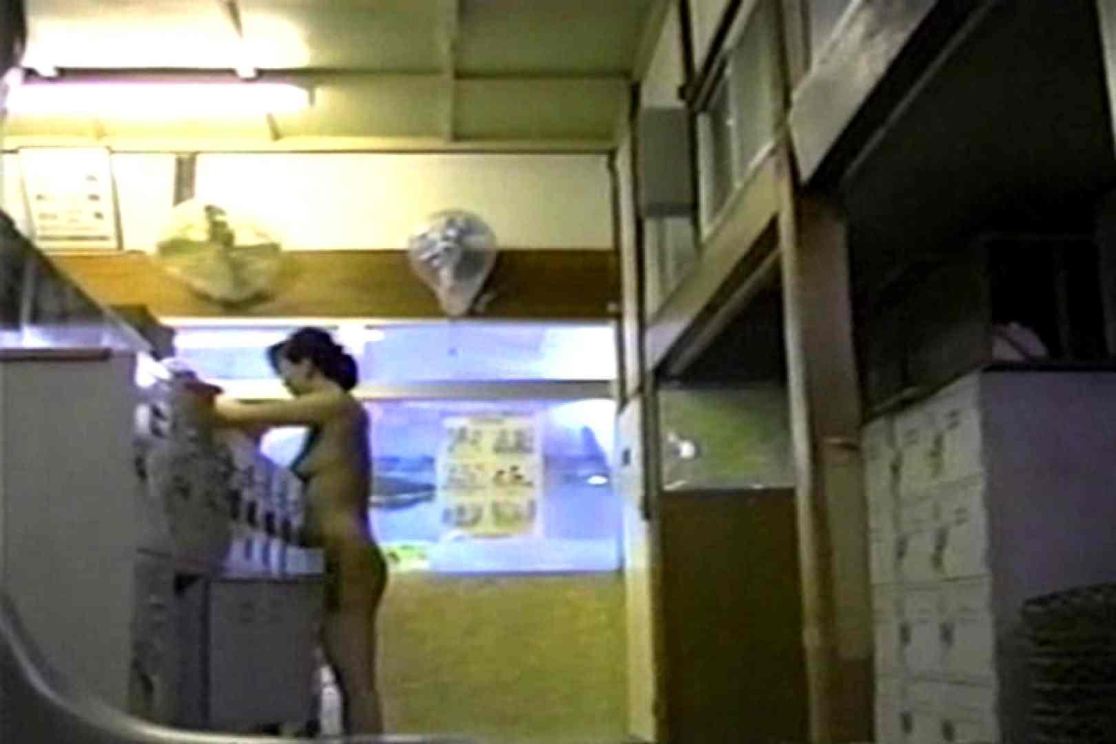 銭湯番台 投稿博多 TK-26 0 | 0  44連発 1