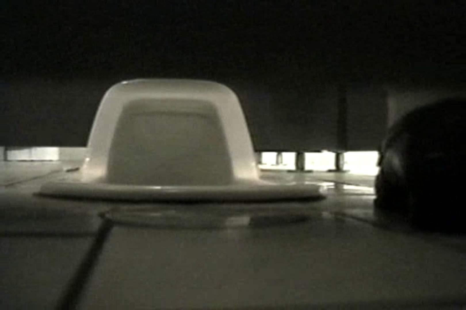 ボディコントイレで出す 投稿盗撮 TK-33 トイレの中の女の子 セックス画像 34連発 4