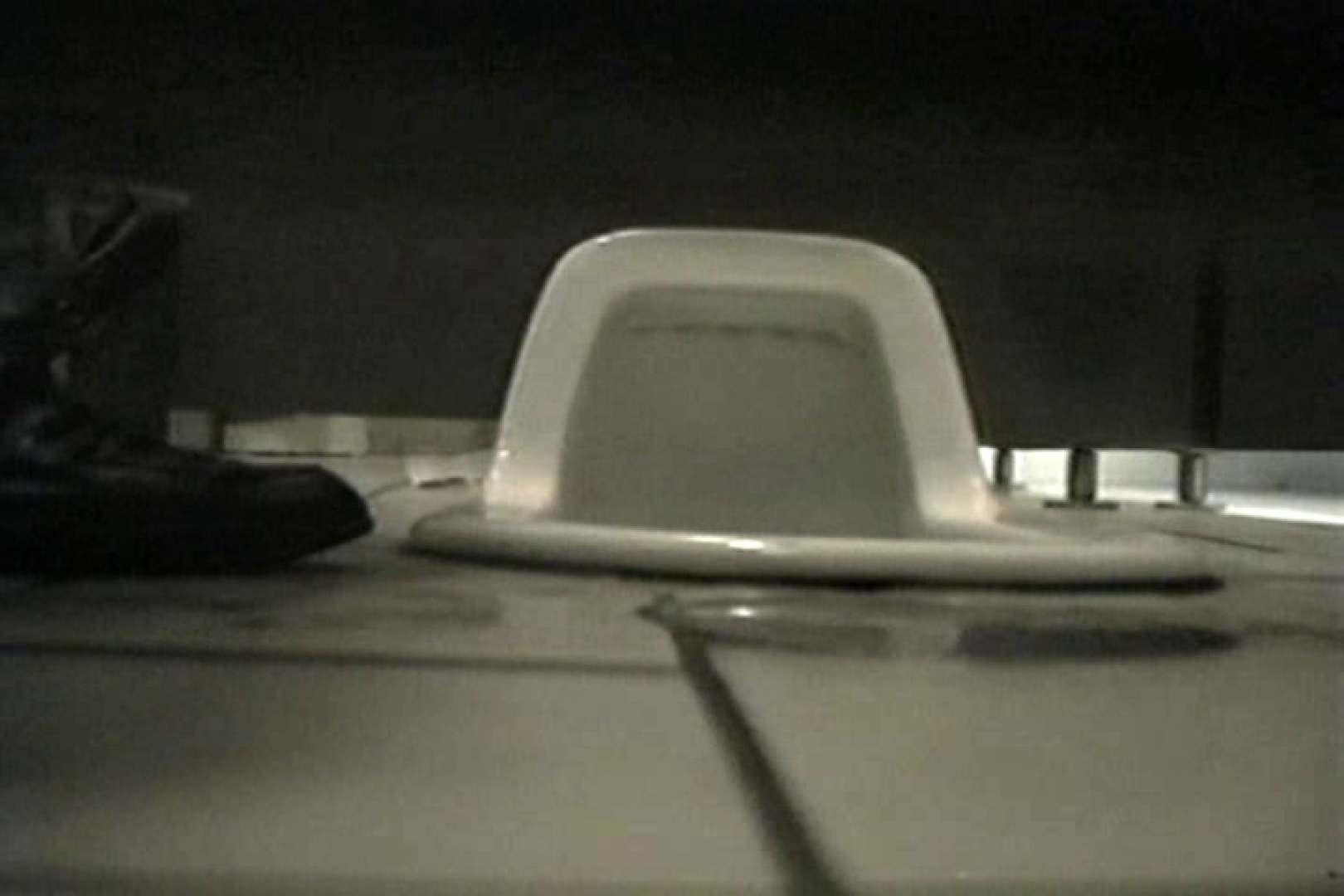 ボディコントイレで出す 投稿盗撮 TK-33 0  34連発 7