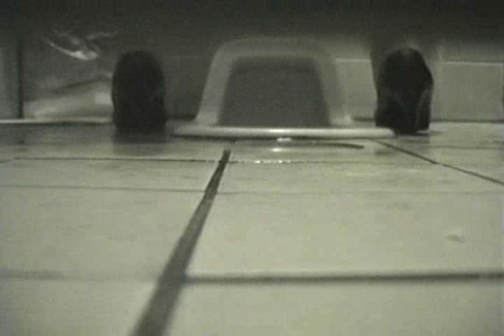 ボディコントイレで出す 投稿盗撮 TK-33 0  34連発 14