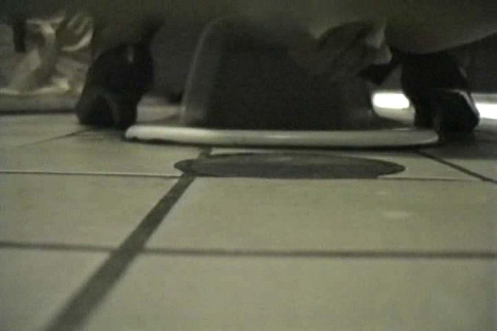ボディコントイレで出す 投稿盗撮 TK-33 トイレの中の女の子 セックス画像 34連発 18