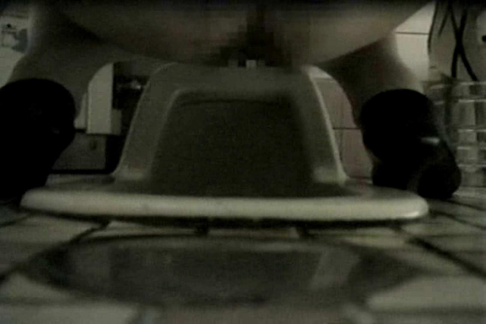 ボディコントイレで出す 投稿盗撮 TK-33 投稿物 エロ無料画像 34連発 26