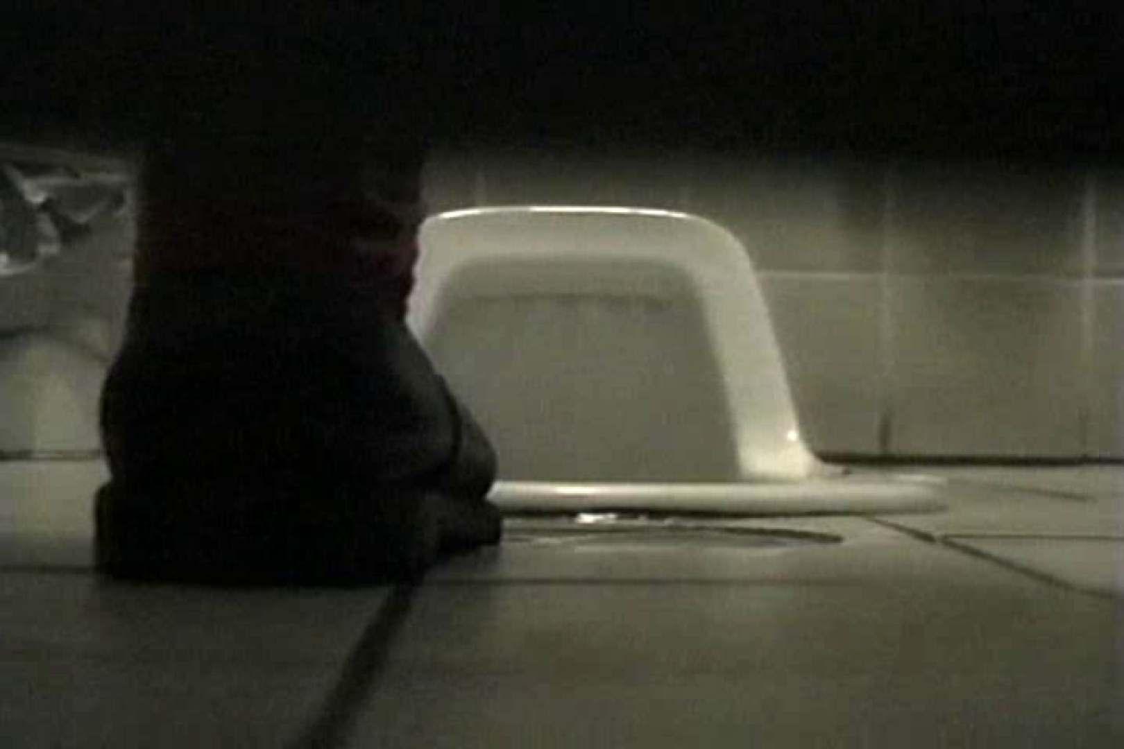 ボディコントイレで出す 投稿盗撮 TK-33 フリーハンド オマンコ動画キャプチャ 34連発 27