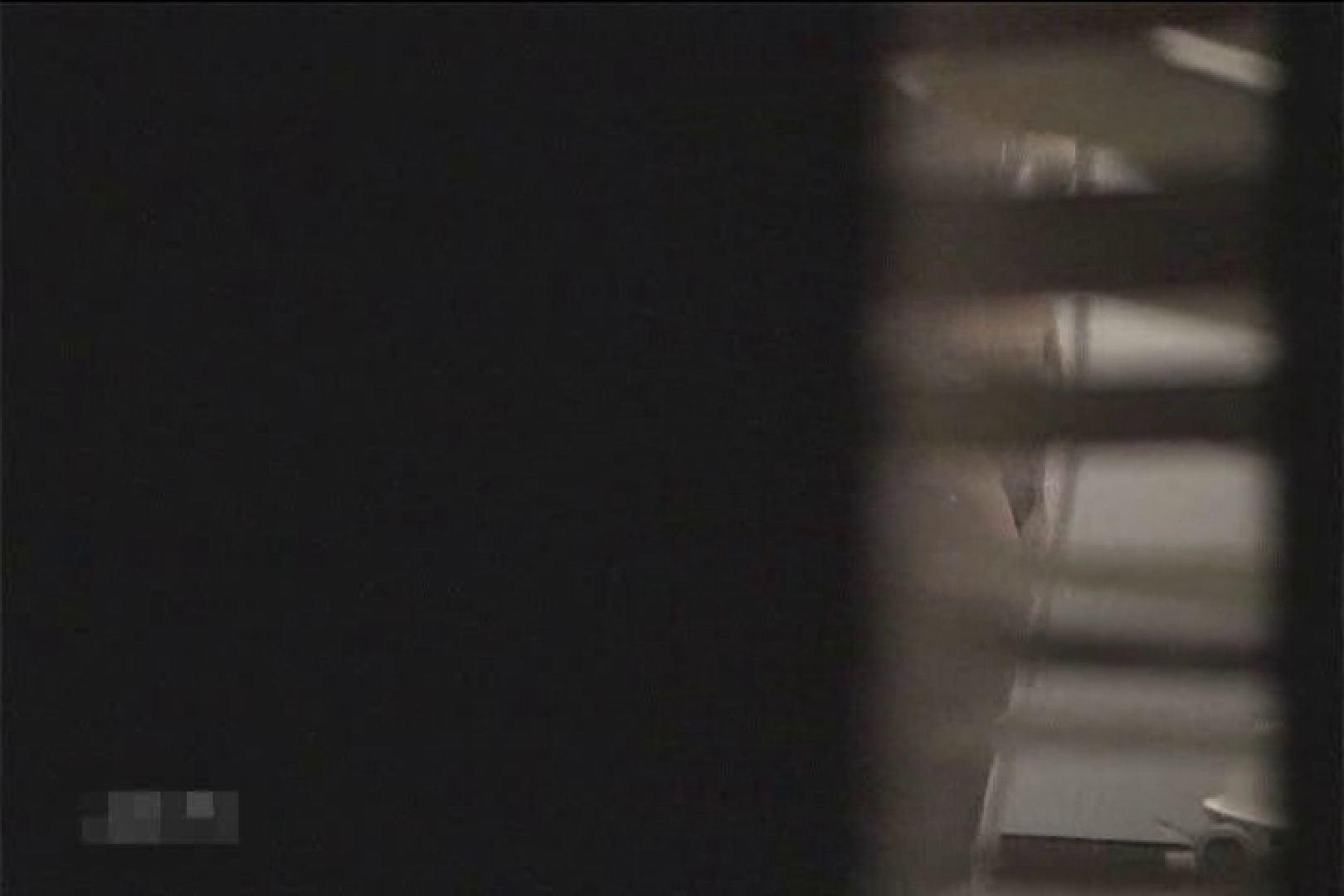 深夜の撮影会Vol.5 クリトリス満開 オマンコ動画キャプチャ 85連発 23