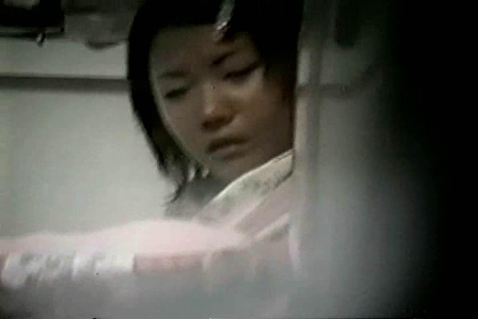 深夜の撮影会Vol.6 民家 | 企画  94連発 11