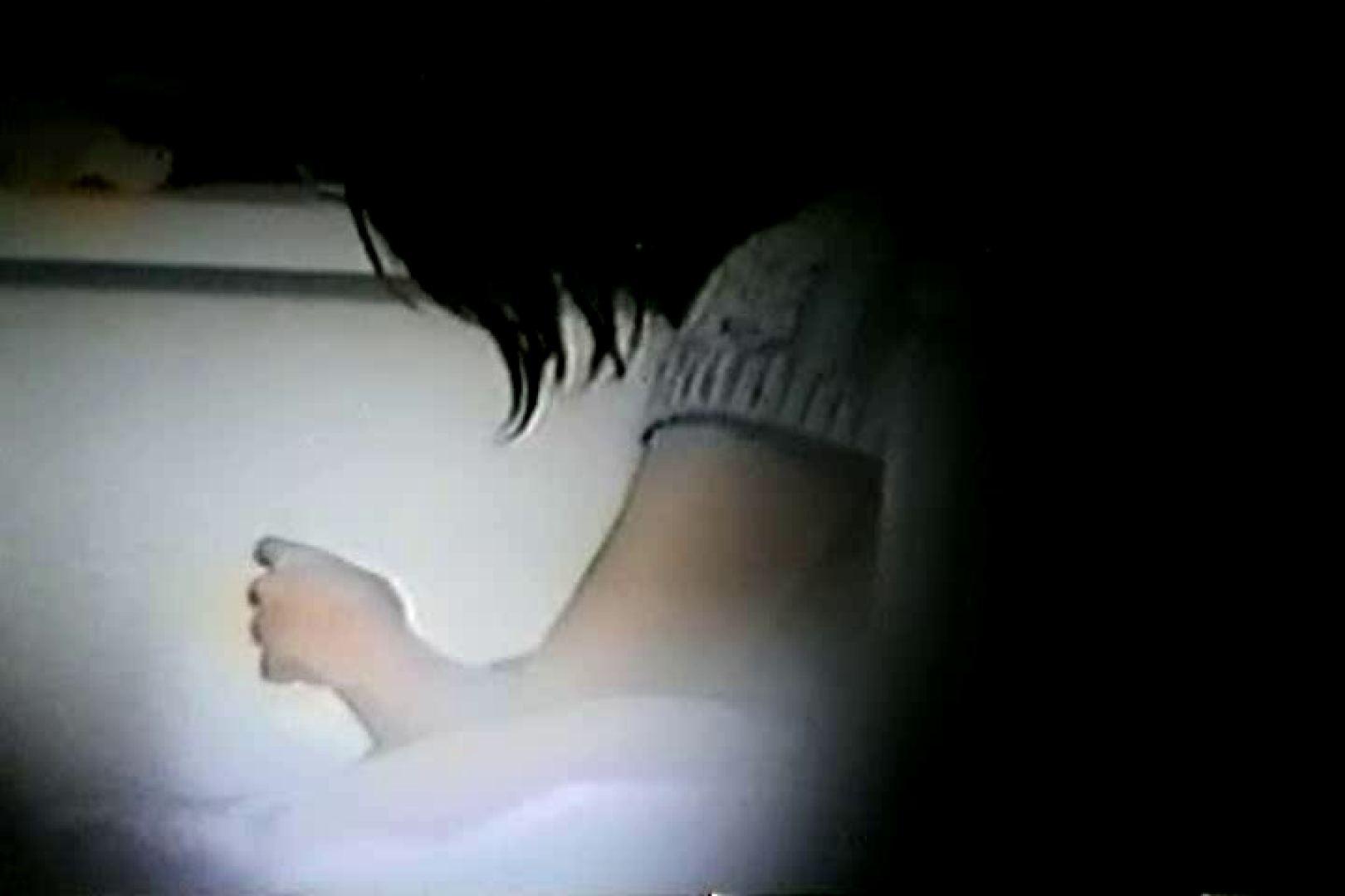 深夜の撮影会Vol.6 いやらしいOL えろ無修正画像 94連発 17