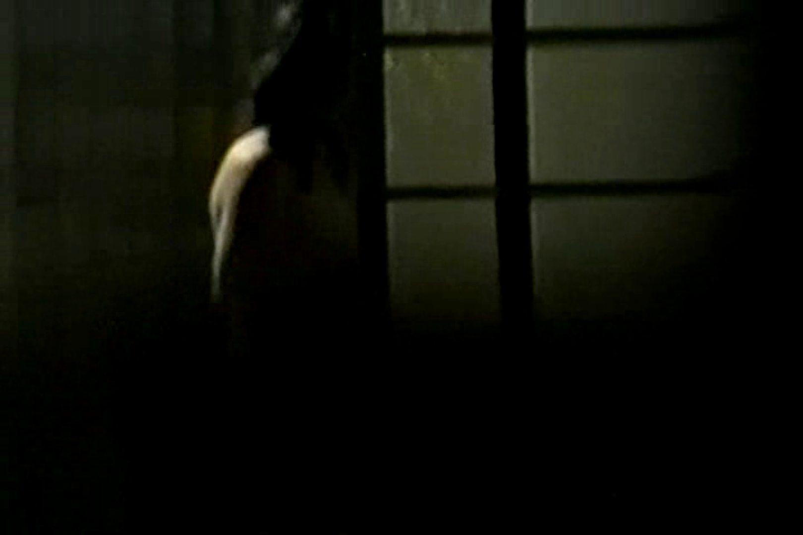 深夜の撮影会Vol.6 いやらしいOL えろ無修正画像 94連発 27