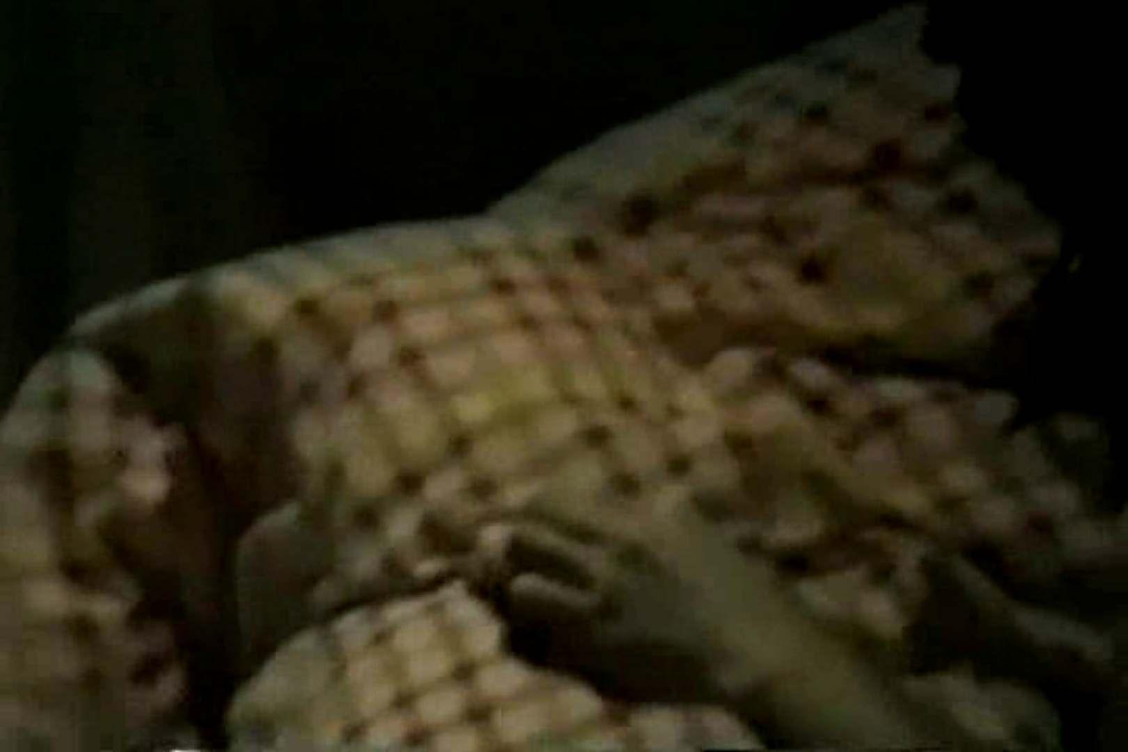 深夜の撮影会Vol.6 オナニー 盗撮画像 94連発 28