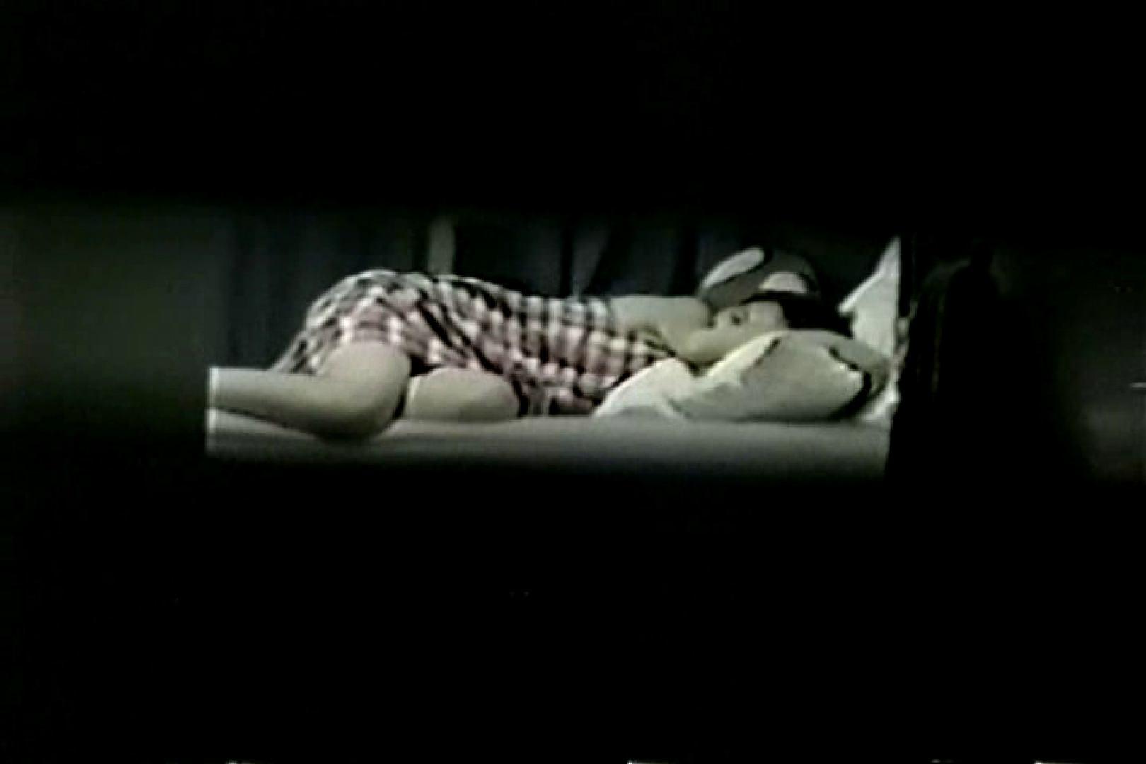 深夜の撮影会Vol.6 民家 | 企画  94連発 36