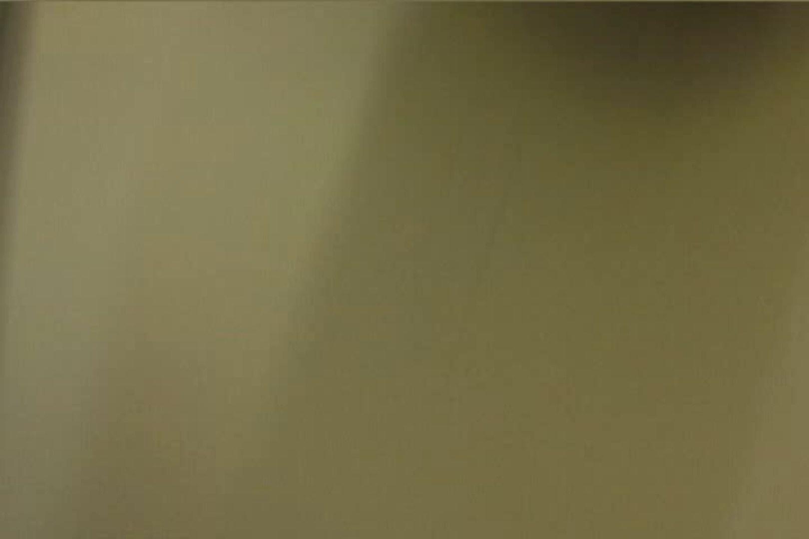 マンコ丸見え女子洗面所Vol.29 プライベート 戯れ無修正画像 99連発 70