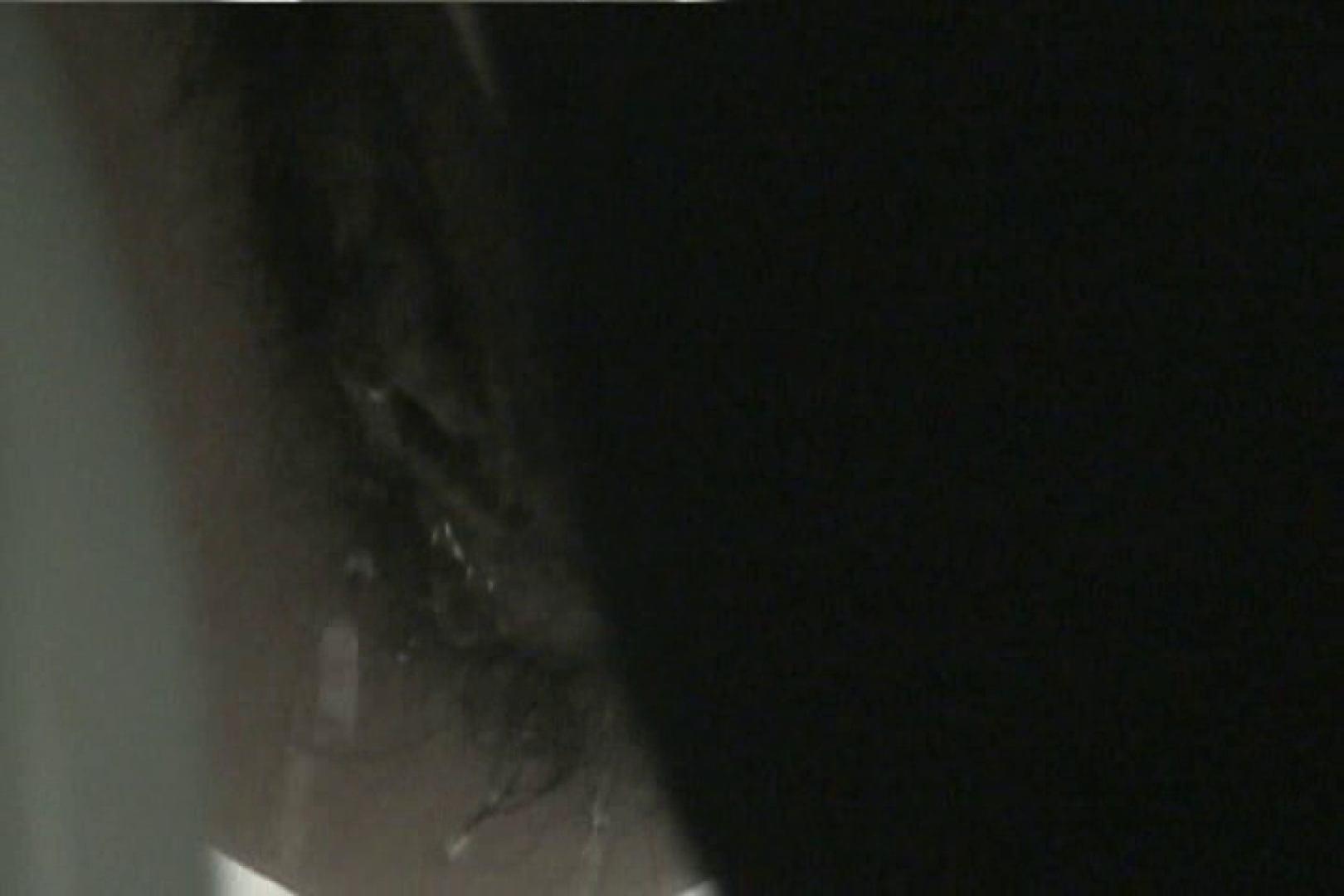 マンコ丸見え女子洗面所Vol.30 おまんこ丸出し えろ無修正画像 32連発 11
