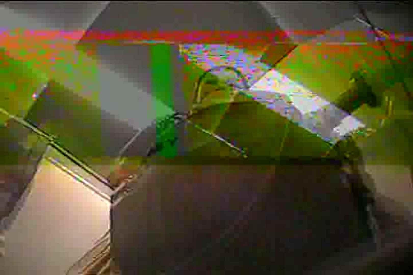 チアリーダーズ洗面所Vol.2 おまんこ丸出し エロ無料画像 54連発 9