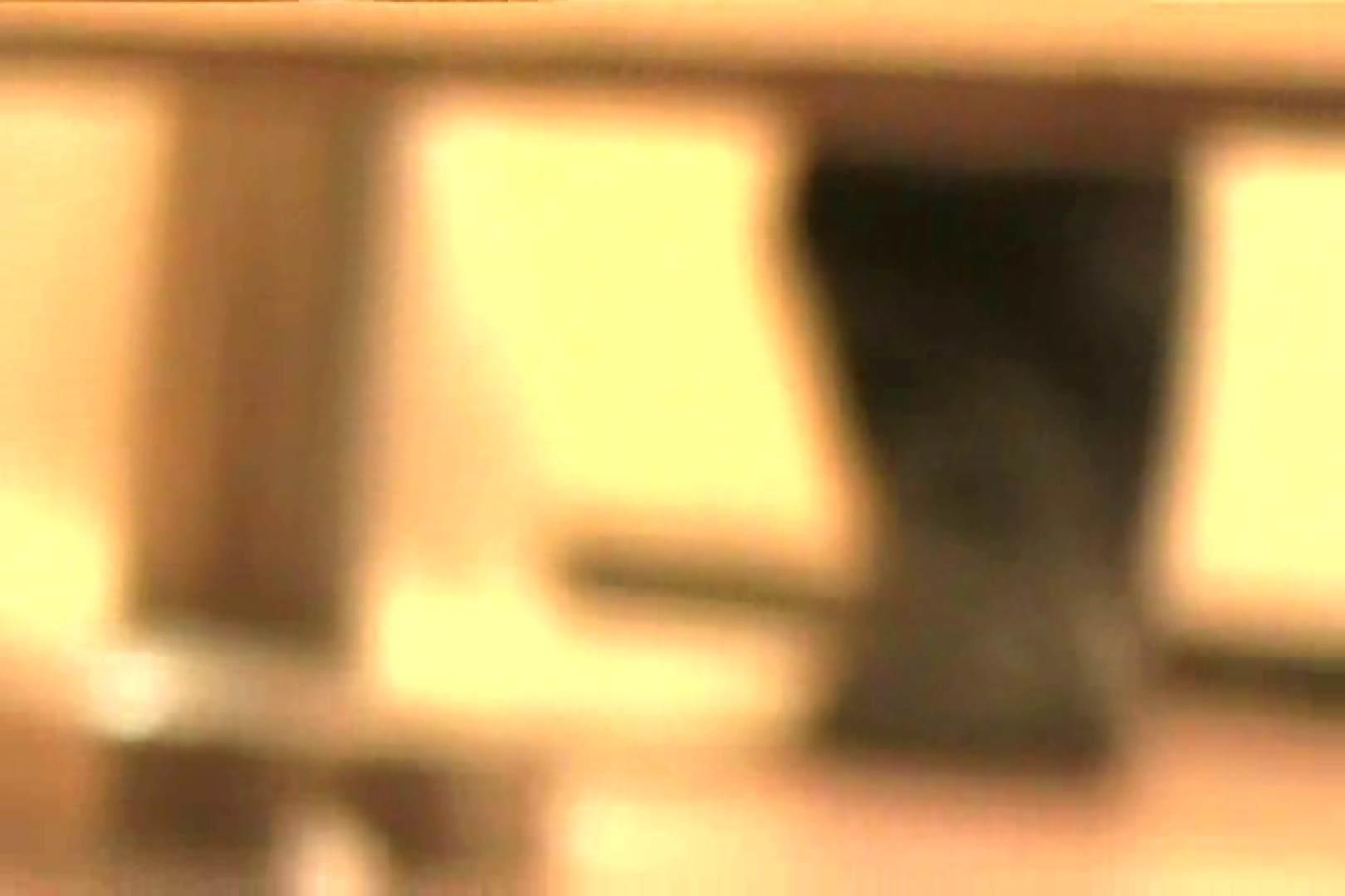 マンコ丸見え女子洗面所Vol.37 0  26連発 18
