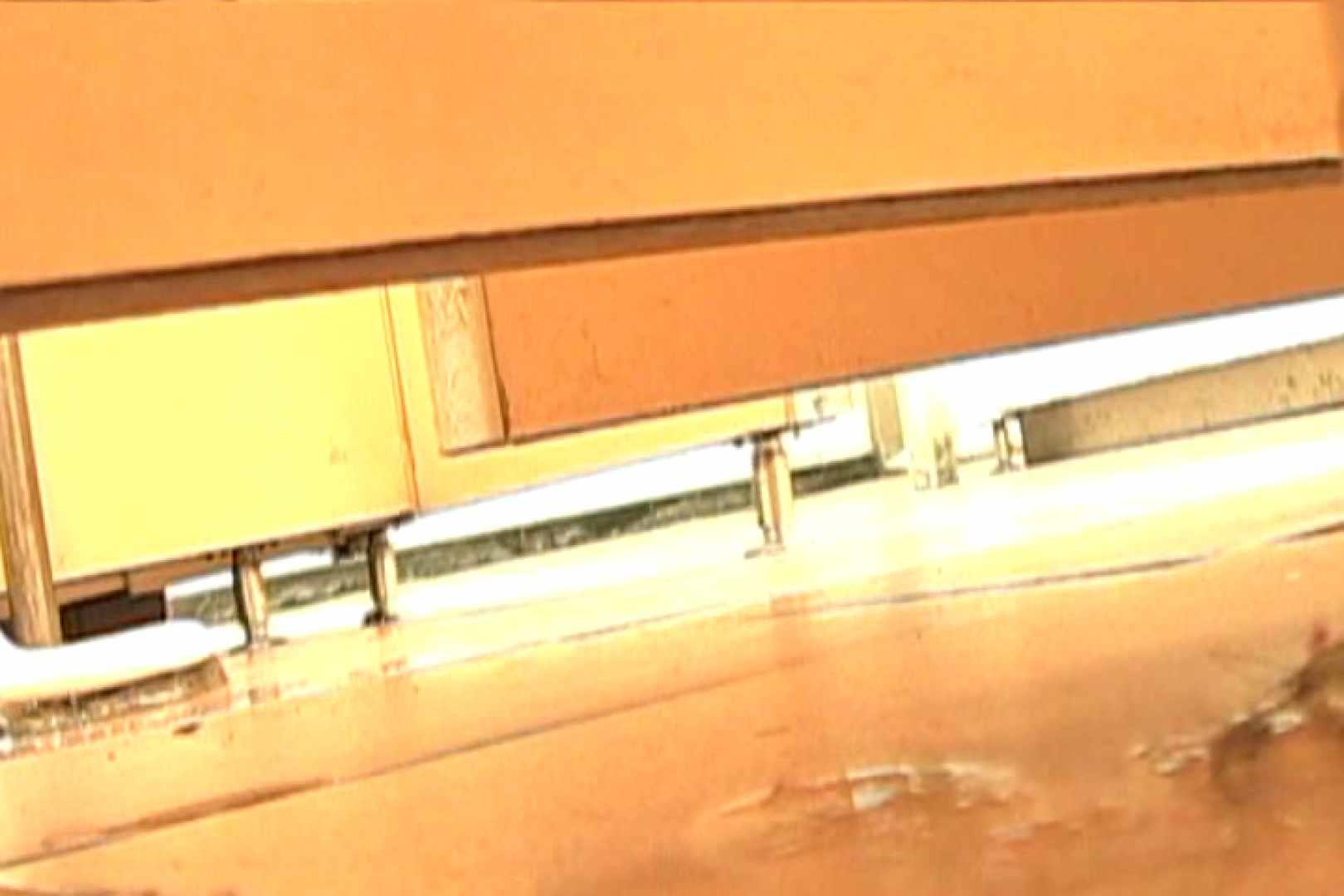マンコ丸見え女子洗面所Vol.37 いやらしいOL オメコ無修正動画無料 26連発 26