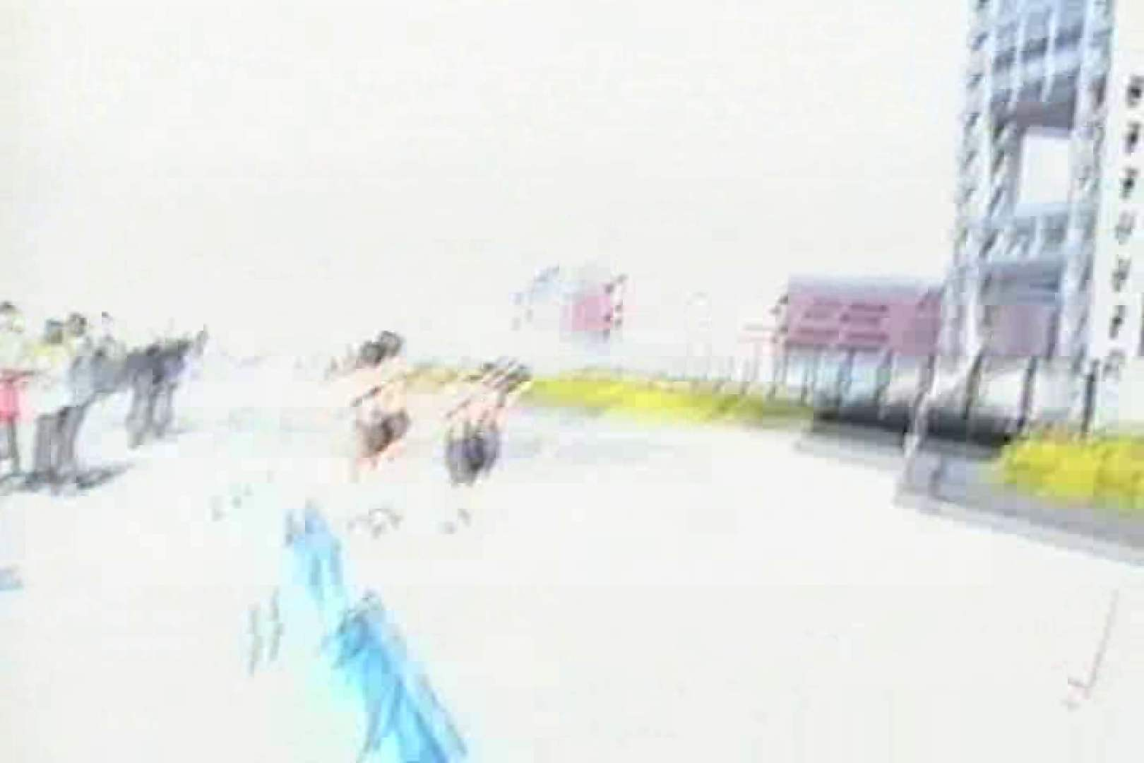 鉄人レース!!トライアスロンに挑む女性達!!Vol.8 アスリート系の女性 セックス無修正動画無料 84連発 7