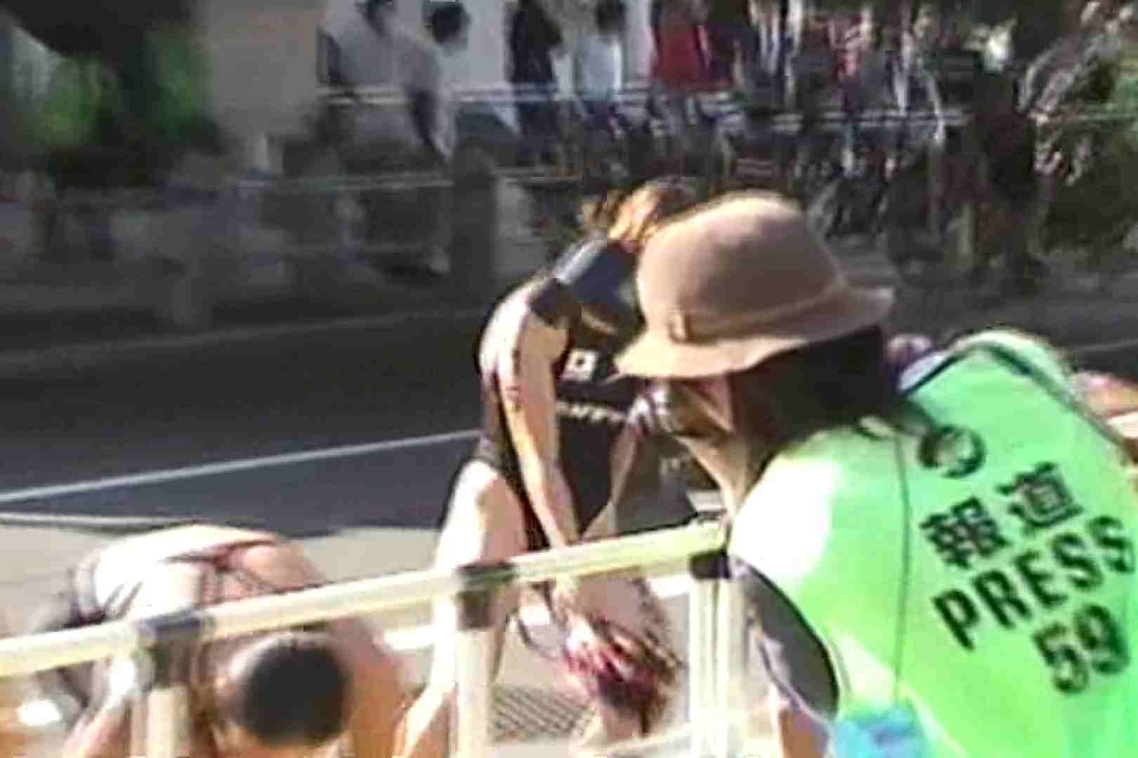 鉄人レース!!トライアスロンに挑む女性達!!Vol.8 アスリート系の女性 セックス無修正動画無料 84連発 79