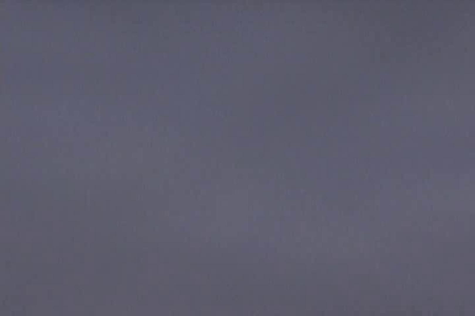 胸チラはもらった~!!胸元争奪戦!!Vol.2 いやらしいOL えろ無修正画像 71連発 16