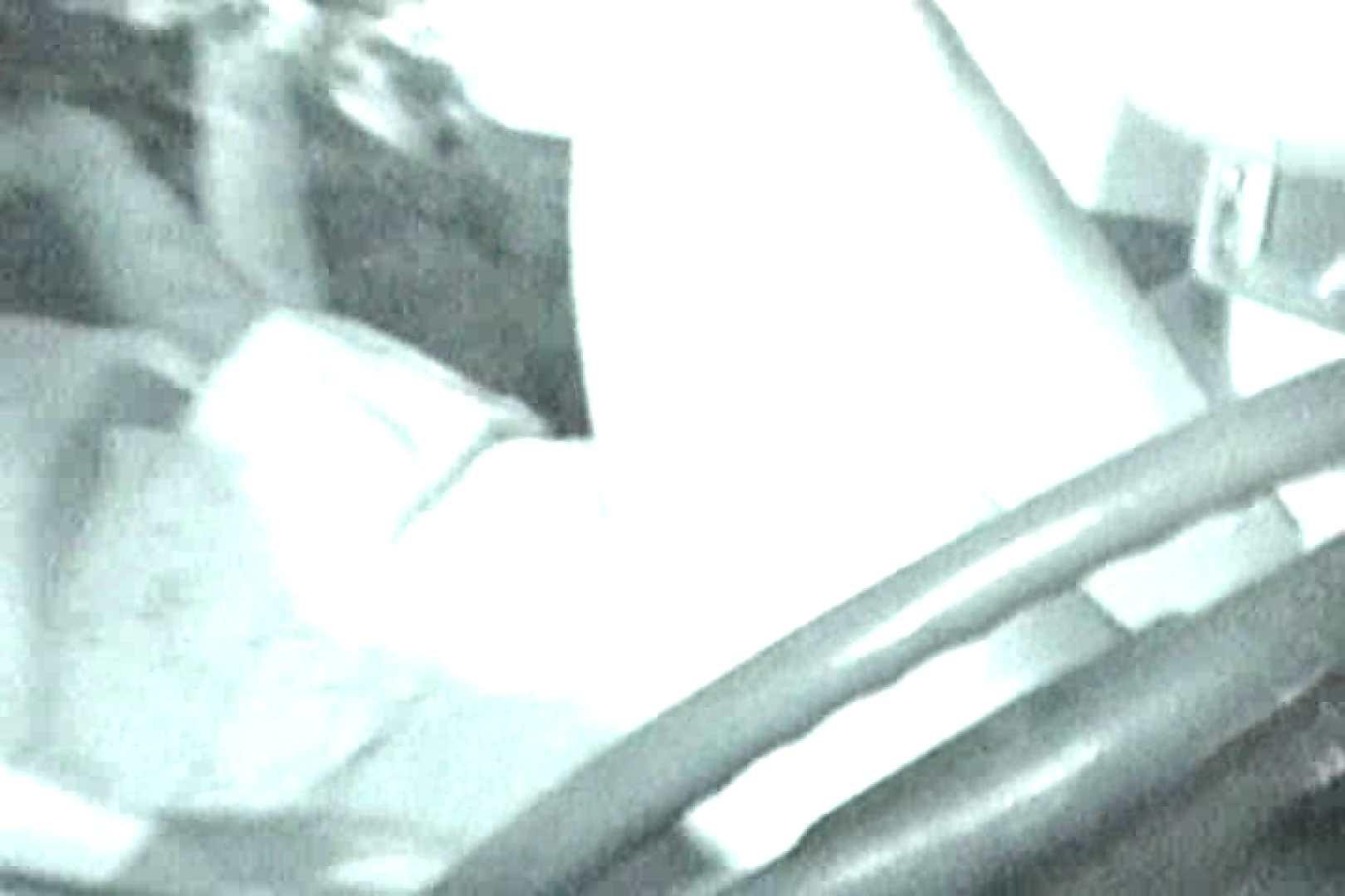 充血監督の深夜の運動会Vol.9 カップル   いやらしいOL  82連発 7