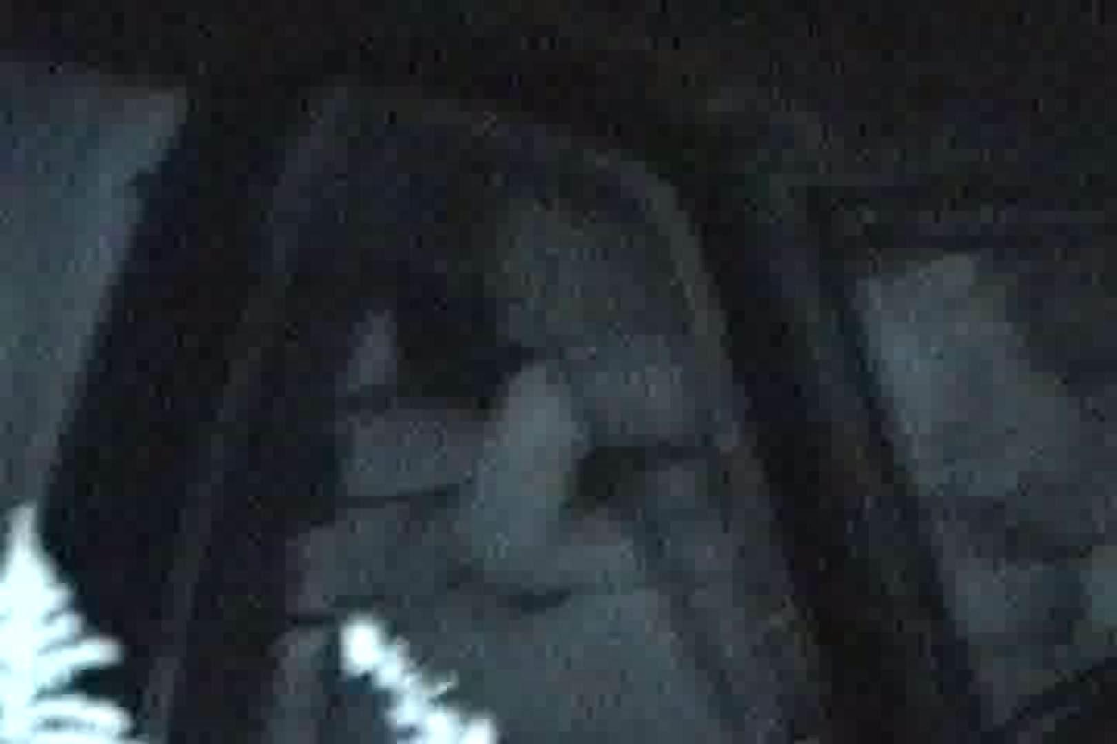 充血監督の深夜の運動会Vol.9 カップル   いやらしいOL  82連発 67