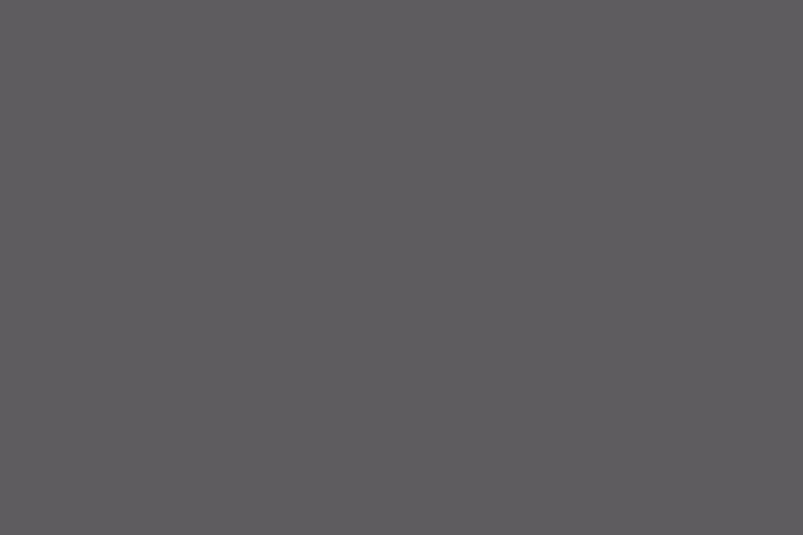 充血監督の深夜の運動会Vol.9 カップル   いやらしいOL  82連発 81