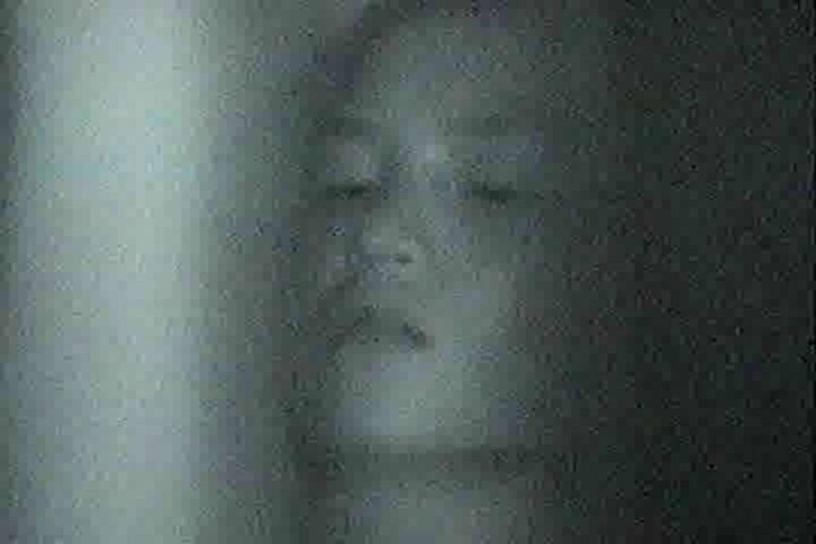 充血監督の深夜の運動会Vol.18 車 スケベ動画紹介 98連発 14