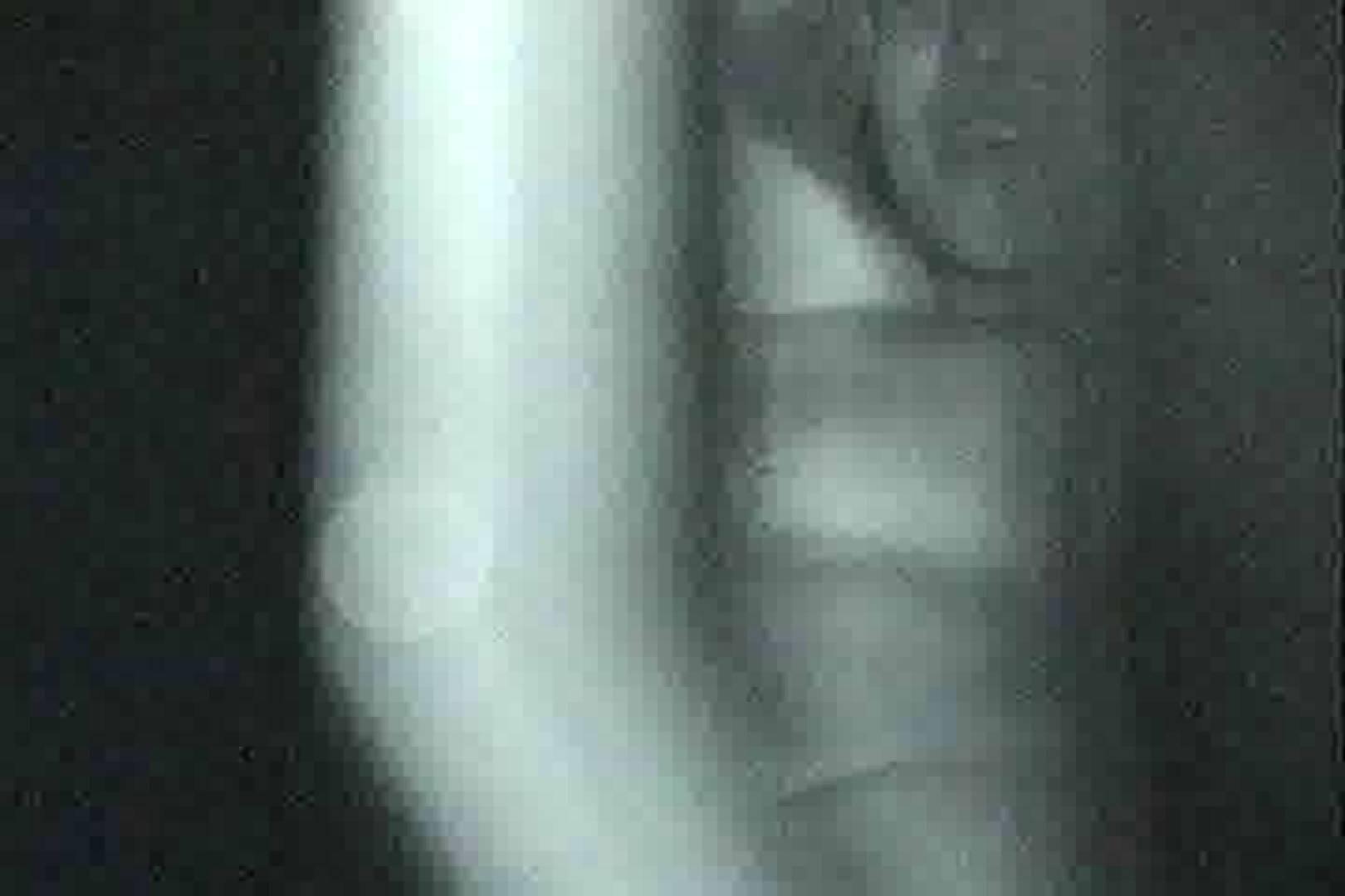 充血監督の深夜の運動会Vol.18 いやらしいOL  98連発 15